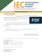 ClergyCertification (1).pdf