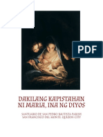 Mary, Mother of God Full.pdf