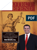 Protect and Defend  Nemeth-chapter