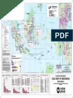 Coal_Map_Indonesia.pdf