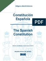 Constitucion Espanola esp-eng.pdf