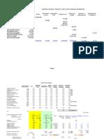 new-gsmnet-data.xls