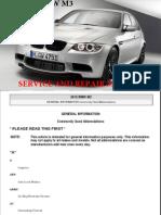 2007-2013 BMW M3, E90, E92, E93.pdf