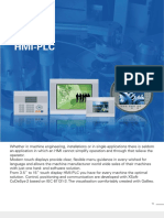 HMI_PLC_CA_EN_11_2011.pdf