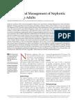 p479.pdf