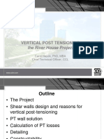 VERTICAL POST TENSIONING the River House Project.pdf