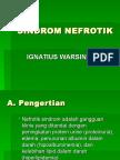 Keperawatan-Sistem-Perkemihan-Pertemuan-6.ppt