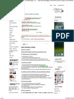 184775841-QCM-Reseau-Informatique-Test-Reseau.pdf