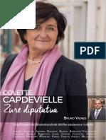 CCAPDEVIELLE-PLAKETA-EUS