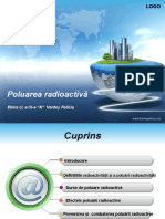Poluarea radioactiv1 (1)
