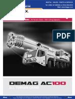 Demag-AC100.pdf