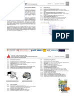 SSE501 1.0_1.2 - Executive Summary - Building Services Design_r3.pdf