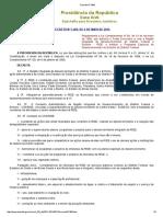 Decreto nº 7469.pdf
