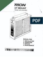 Max 4 Manual