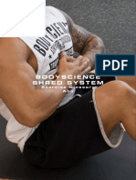 Bsc Bodyscience Exercise Glossary