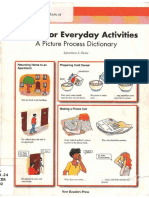 english_for_everyday_activities_a_picture_process_dictionary_by_Zwier_L_J.pdf