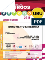Cartel Indv 3 4 Silos Documento 2017
