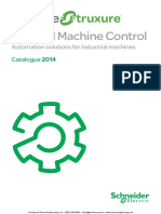45_GENERAL-MACHINE-CONTROL.pdf