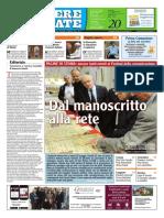 Corriere Cesenate 20-2017
