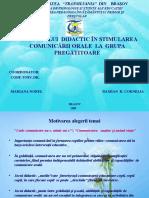 1_prezentareformafinala2