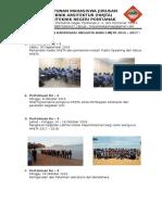 DATA KADERISASI HMJTA 2016 - 2017.docx