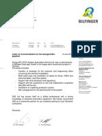 Letter-of-recommendation-GreyLogix.pdf