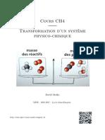 CH4_equilibre_chimique