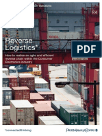 pwc-reverse-logistics.pdf