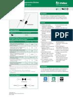 Littelfuse TVS Diode 1 5KE Datasheet.pdf