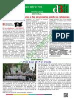 BOLETIN DIGITAL FEP USO N 125 ABRIL 2017.pdf