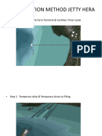 Construction method jetty area.pdf
