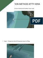 Construction method jetty area.pdf