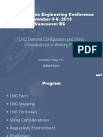 LNG Terminal Configuration and Siting Consideration-Byres_Ron