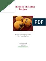 muf-recip.pdf