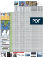 2013_worldwide survey of FPSO.pdf