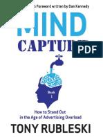 Mind Capture.pdf