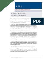 Departamento Ambiental Ferrere Julio 2013 (1)