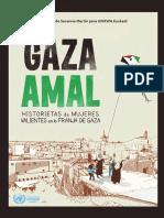 GAZA_AMAL_Comic.pdf