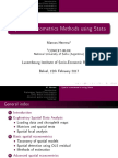items_upload-slides_SpatialEconomStata (1).pdf