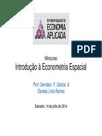 MiniCurso_Introd-Econometria-Espacial.pdf