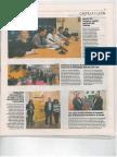 La  Razón Valladolid COSMOPOLITA Miércoles 24 de Mayo