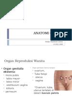 anatomi case 2 rps.pptx