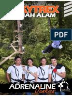 shah-alam-brochure.pdf