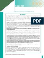 ficha 1_Comunicacion.pdf