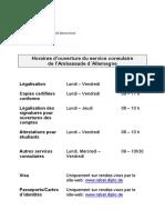 OeffnungszeitenRKfr160323.pdf