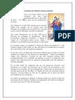 Historia de María Auxiliadora