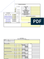 Copy of estimating template-1.xls