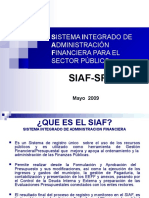 SIAF.pps