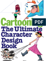 341145239-Cartoon-the-Ultimate-Character-Complete-Christopher-Hart (1).pdf
