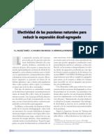 Descripcion de tecnicas caracterizacion de puzolanas.pdf